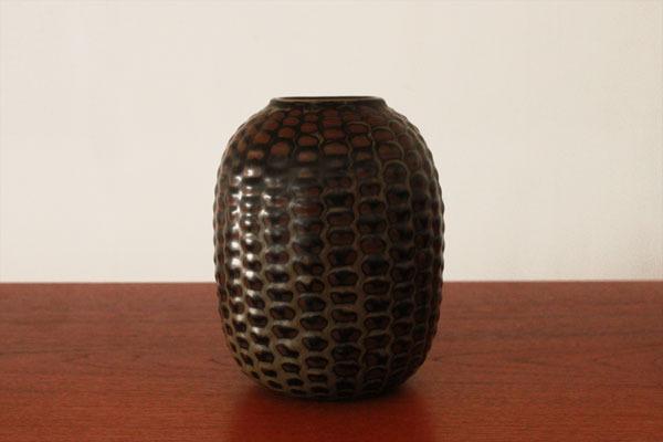 02-Axel-Salto-Vase-02.jpg