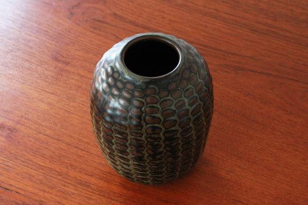 02-Axel-Salto-Vase-03.jpg