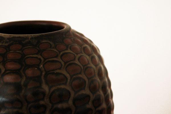 02-Axel-Salto-Vase-04.jpg