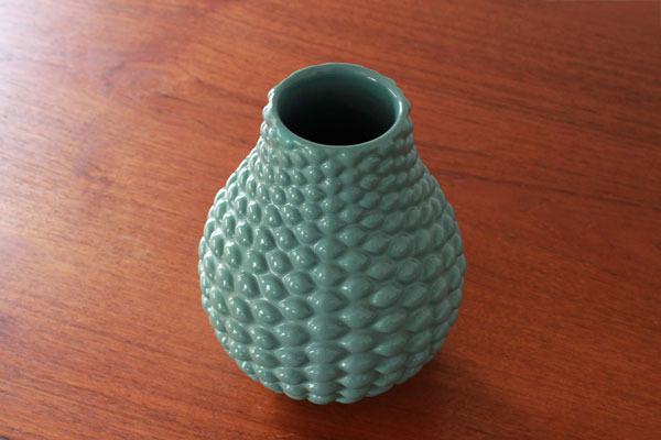 03-Axel-Salto-Vase-02.jpg