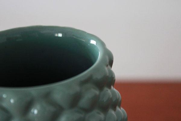 03-Axel-Salto-Vase-03.jpg