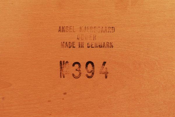 Aksel-Kjaersgaard-Teak-chest-05.jpg