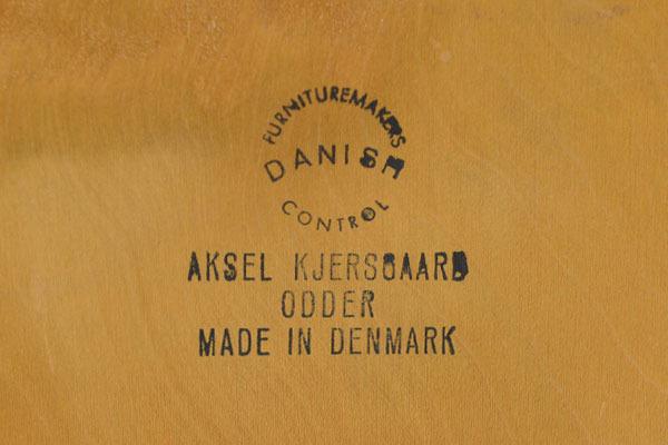 Aksel-Kjersgaard-chest-04.jpg