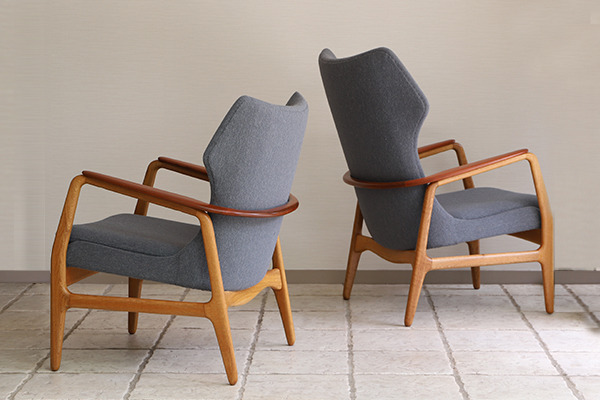 Aksel Bender Madsen  Highback easy chair  Bovenkamp (3).jpg