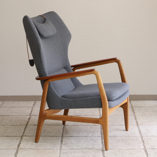 Aksel Bender Madsen  Highback easy chair  Bovenkamp (5).jpg