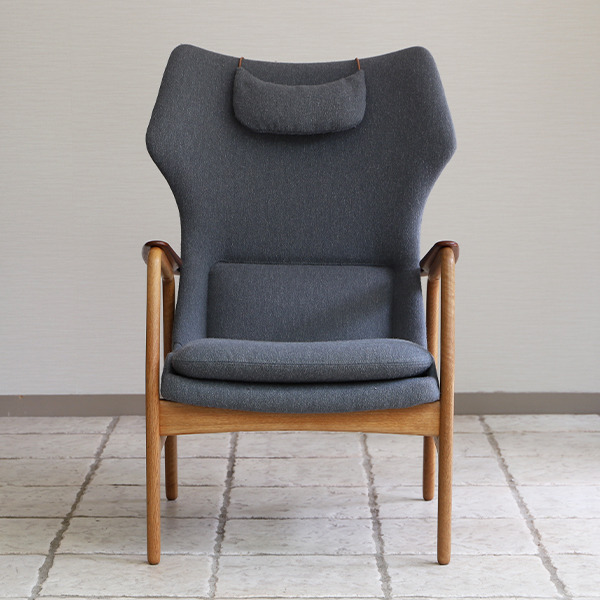 Aksel Bender Madsen  Highback easy chair  Bovenkamp (9).jpg