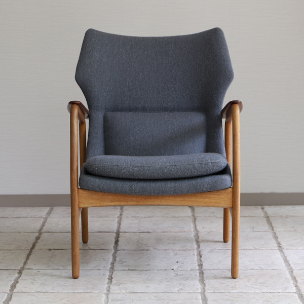 Aksel Bender Madsen easy chair  Bovenkamp (7).jpg