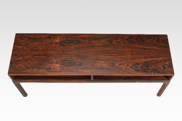 Aksel Kjaersgaard  Low Sideboard .model 393 (2).jpg