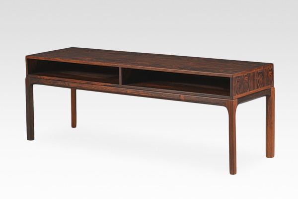 Aksel Kjaersgaard  Low Sideboard .model 393 (5).jpg