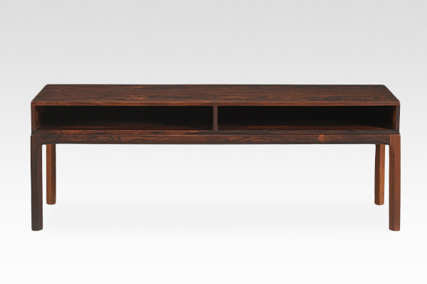 Aksel Kjaersgaard  Low Sideboard .model 393 (7).jpg