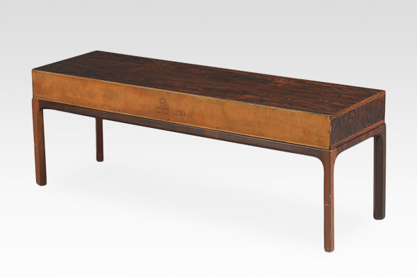 Aksel Kjaersgaard  Low Sideboard .model 393 (8).jpg