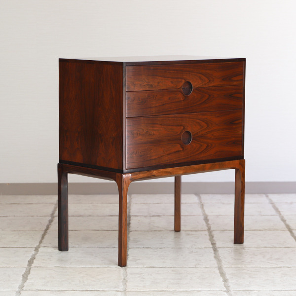 Aksel Kjaersgaard  Small Chest  Rosewood (12).jpg