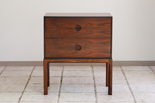 Aksel Kjaersgaard  Small Chest  Rosewood (13).jpg