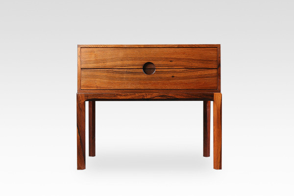 Aksel Kjaersgaard  Small Chest  Rosewood (2).jpg