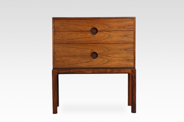 Aksel Kjaersgaard  Small Chest  Rosewood (3).jpg