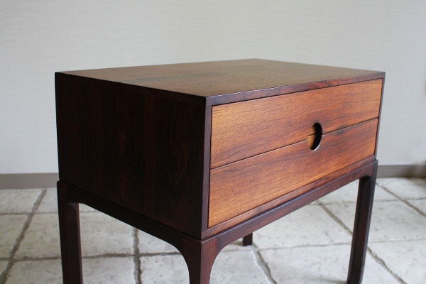 Aksel Kjaersgaard  Small Chest  Rosewood (4).jpg