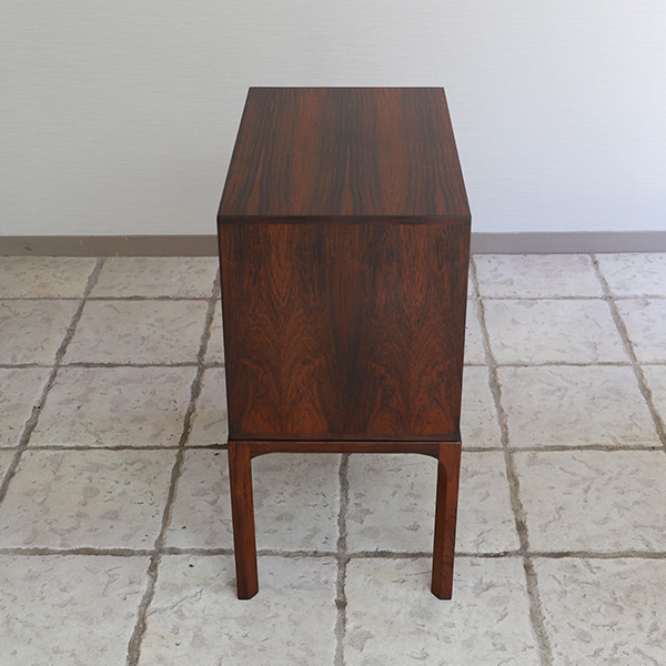 Aksel Kjaersgaard  Small Chest  Rosewood (8).jpg