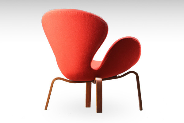 Arne-Jacobsen--Swan-easy-chair-006.jpg