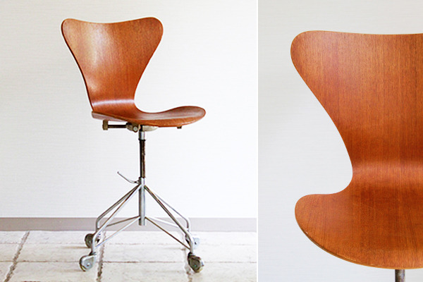 Arne-Jacobsen--seven-chair-model-3117.-swivel-legs--Fritz-Hansen-01.jpg