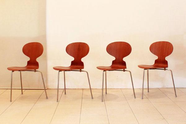 Arne-Jacobsen-Ant-chair-01.jpg
