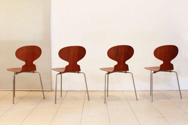 Arne-Jacobsen-Ant-chair-02.jpg