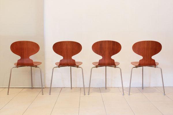 Arne-Jacobsen-Ant-chair-04.jpg