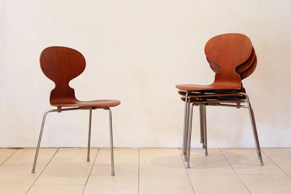 Arne-Jacobsen-Ant-chair-05.jpg
