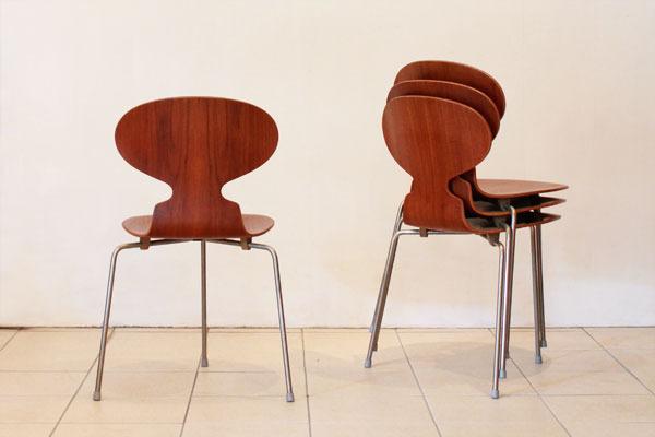 Arne-Jacobsen-Ant-chair-06.jpg