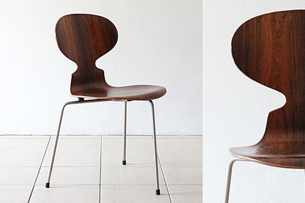 Arne-Jacobsen-Ant-chair-Rosewood-01.jpg