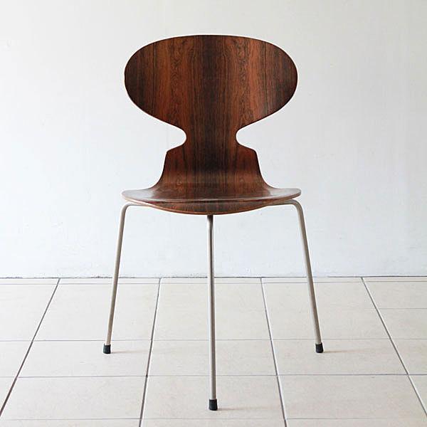Arne-Jacobsen-Ant-chair-Rosewood-02.jpg
