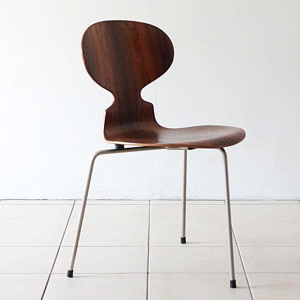 Arne-Jacobsen-Ant-chair-Rosewood-03.jpg