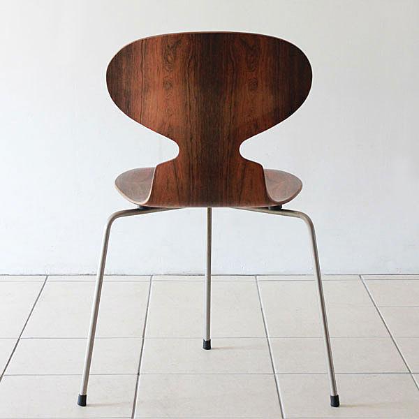 Arne-Jacobsen-Ant-chair-Rosewood-04.jpg