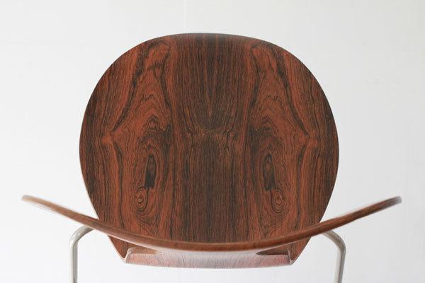 Arne-Jacobsen-Ant-chair-Rosewood-05.jpg