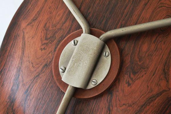 Arne-Jacobsen-Ant-chair-Rosewood-06.jpg