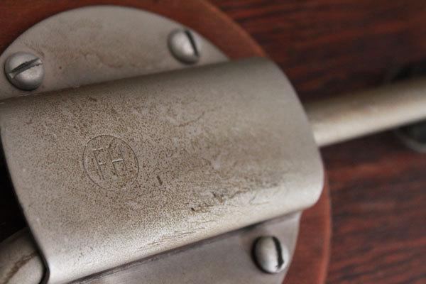 Arne-Jacobsen-Ant-chair-Rosewood-07.jpg