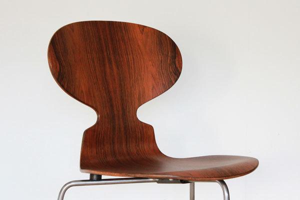 Arne-Jacobsen-Antchair-Rosewood-01.jpg