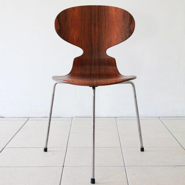 Arne-Jacobsen-Antchair-Rosewood-02.jpg