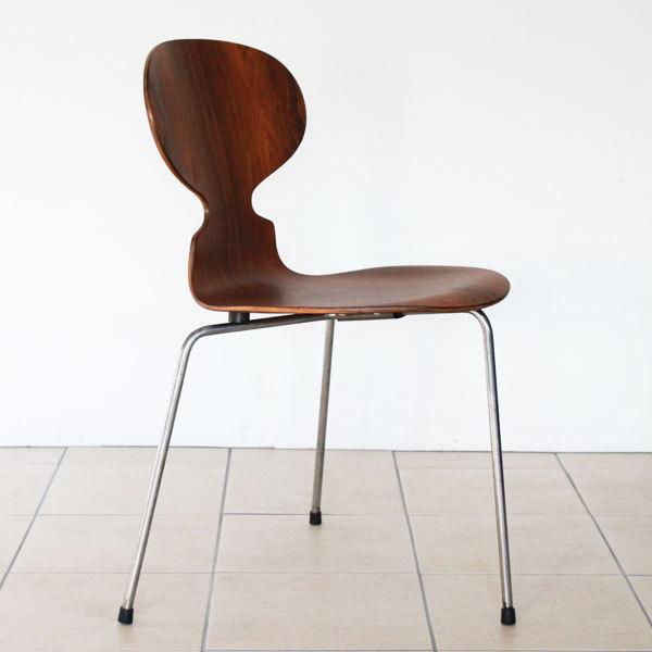 Arne-Jacobsen-Antchair-Rosewood-03.jpg