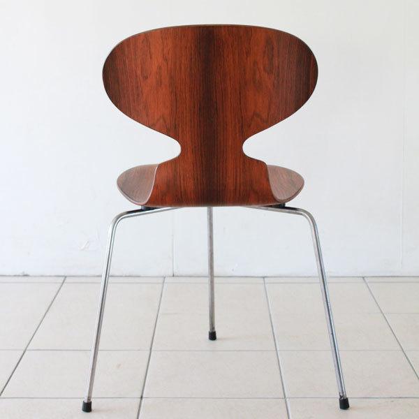 Arne-Jacobsen-Antchair-Rosewood-05.jpg