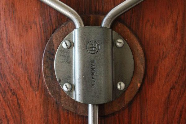 Arne-Jacobsen-Antchair-Rosewood-06.jpg