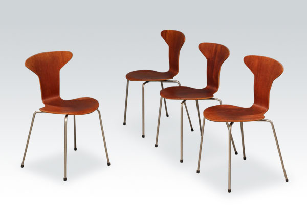 Arne-Jacobsen-Mosquito-chair-01.jpg