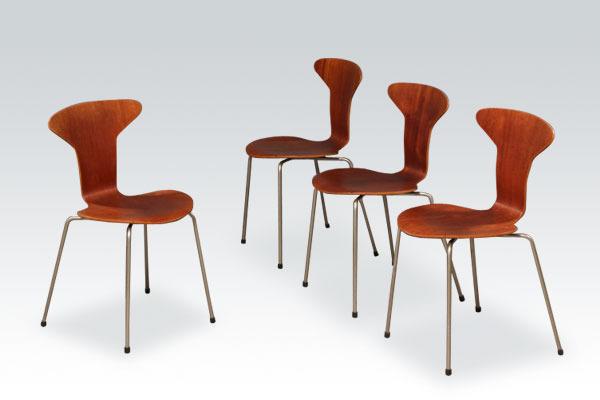 Arne-Jacobsen-Mosquito-chair-01.jpg
