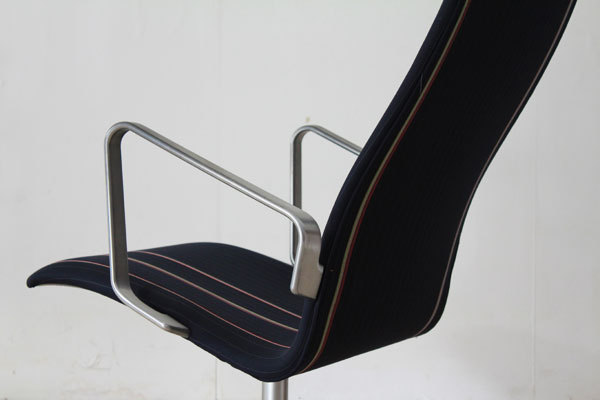 Arne-Jacobsen-Oxford-chair-01.jpg
