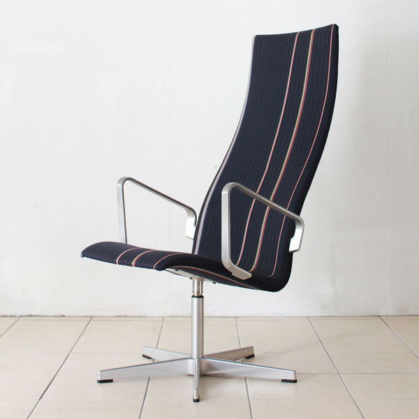Arne-Jacobsen-Oxford-chair-02.jpg