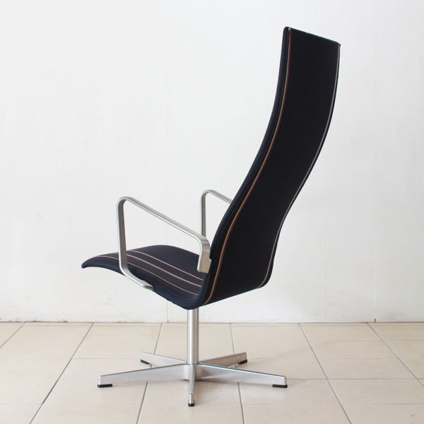 Arne-Jacobsen-Oxford-chair-04.jpg