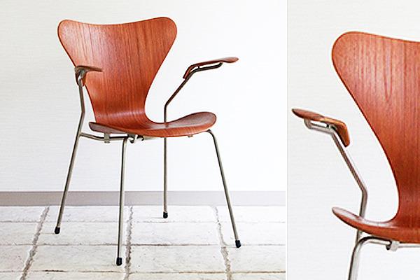 Arne-Jacobsen-Seven-armchairs-01.jpg