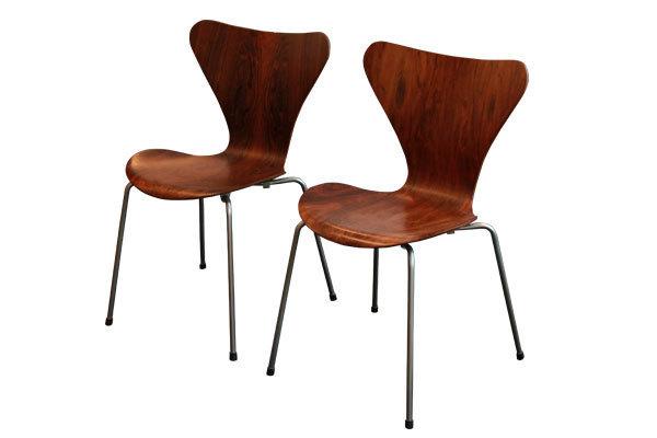 Arne-Jacobsen-Seven-chair-Rosewood-01.jpg