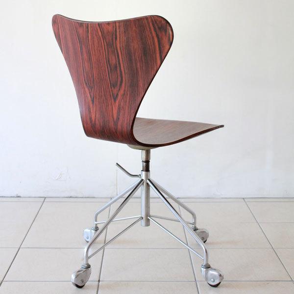 Arne-Jacobsen-Seven-chair-Rosewood-04.jpg
