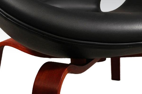 Arne-Jacobsen-Swan-easy-chair.jpg