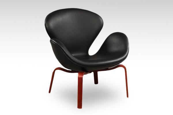 Arne-Jacobsen-Swan-easy-chair.-model-4325-Fritz-Hansen-01.jpg
